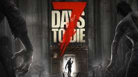 7 Days to Die ( PC STEAM )