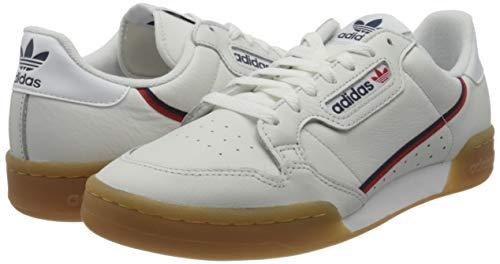 Adidas Continental 80 - Scarpe Uomo