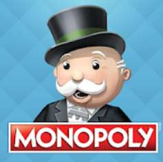 Monopoly per Android