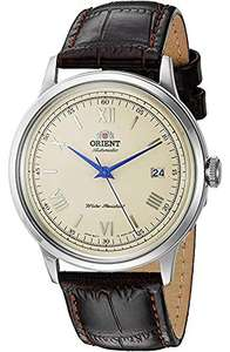 Orient - Orologio da uomo 2nd Gen