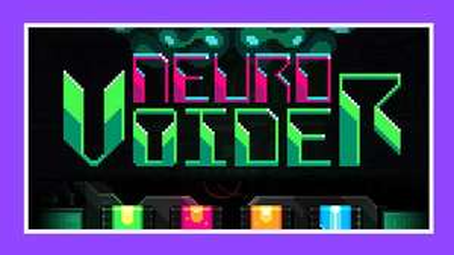 Twitch Prime Gratis: NeuroVoider gioco PC