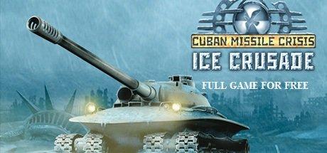 Indiegala gioco PC gratis: Cuban Missile Crisis: Ice Crusade