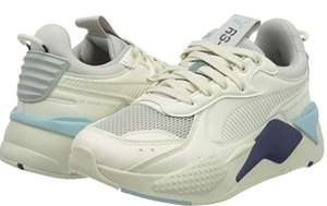 PUMA RS-X Master Sneakers Unisex 55€