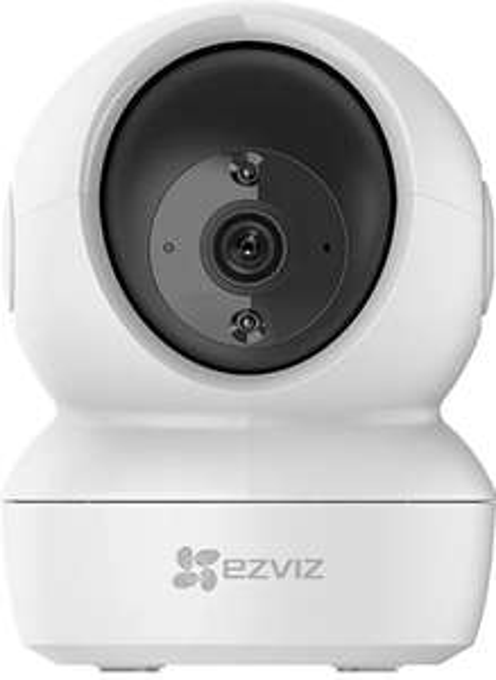Telecamera ip EZVIZ C6N