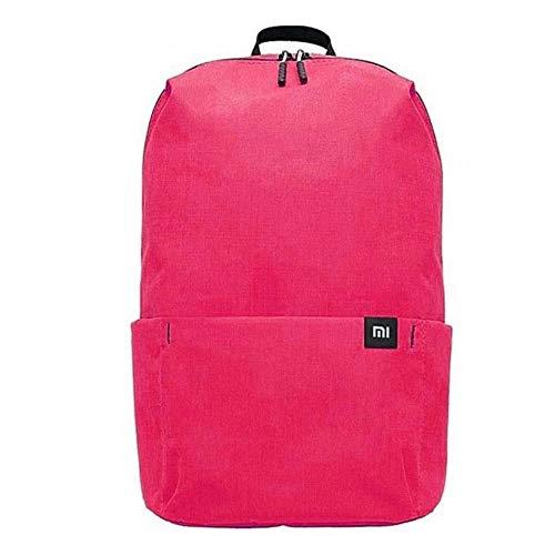 Xiaomi - Zaino Mi Casual Daypack Rosa