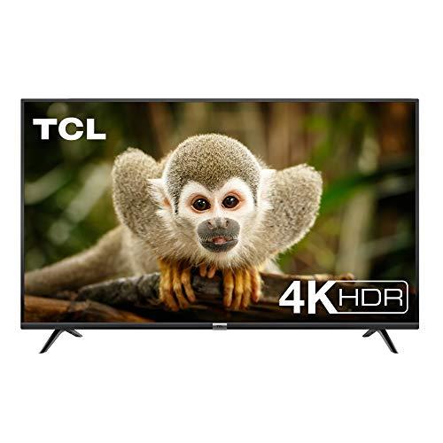 TCL TV 65 Pollici - 65DP602