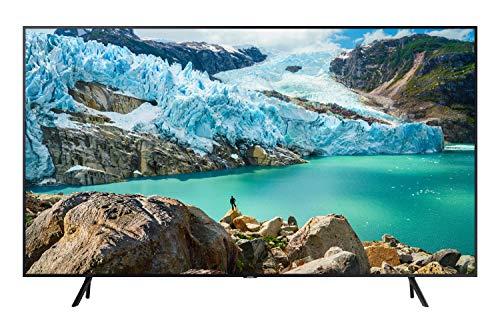 "Samsung UE70RU7090 UHD Smart TV 4k da 70"""