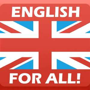 PlayStore gratis: English for all PRO