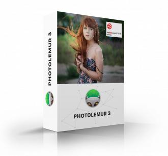 Photolemur 3 Gratis GRATIS