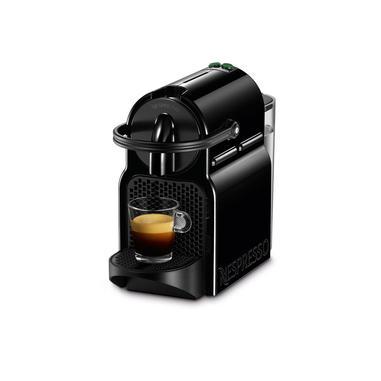 Macchina caffè DeLonghi INISSIA EN 80.B + 30 euro capsule