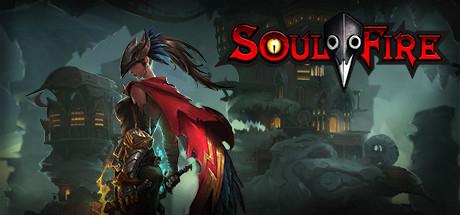 Soulfire per PC
