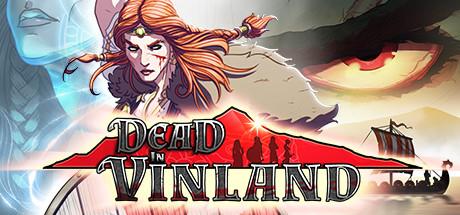 Twitch Prime gioco gratis: DEAD IN VINLAND