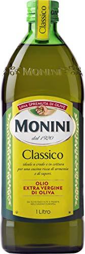 Monini, Olio Extravergine di Oliva Classico - 1 Litro