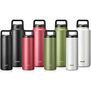 Brewsly Thermos 500ml