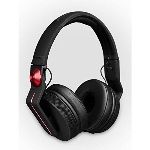 Cuffie Pioneer DJ HDJ-700 con Cavo Ricondizionate