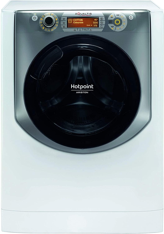 Lavatrice Hotpoint 9 kg Inverter A+++ 315€