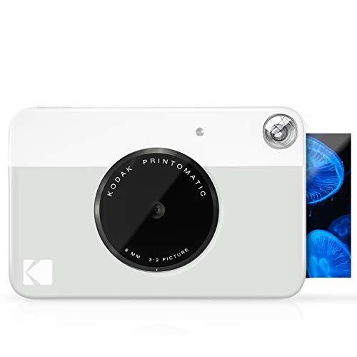 Fotocamera Kodak Printomatic
