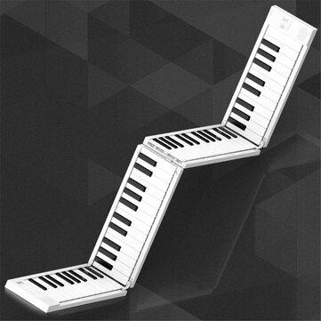 Pianoforte portatile 88 Keys