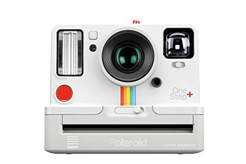 Polaroid Originals 9015 OneStep+