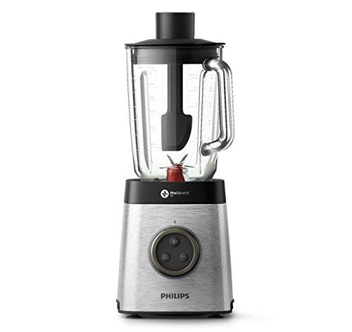 Philips Frullatore 1400 W