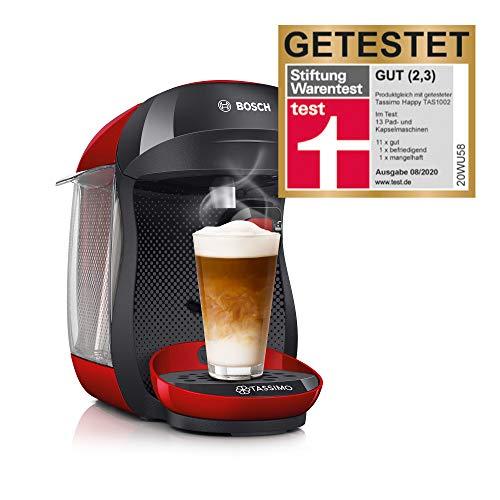 Macchina caffè Bosch TAS1003