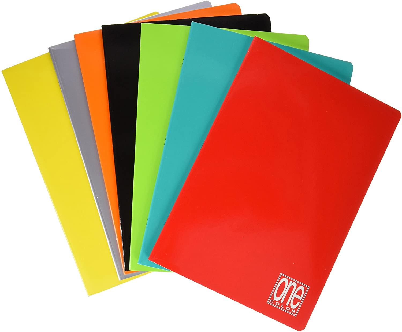 Quaderno A4 X10 Pezzi 4.5€