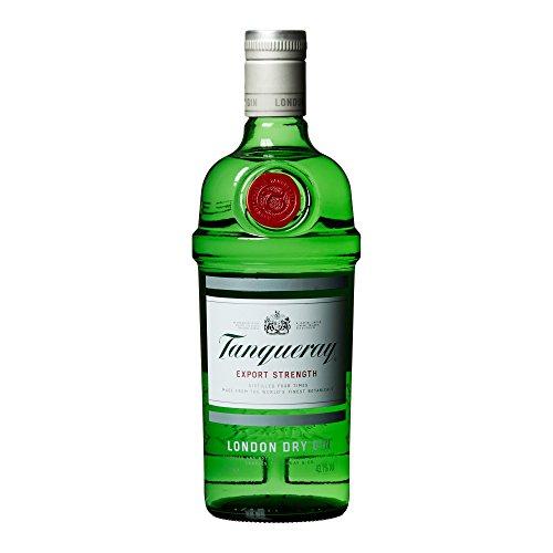 Tanqueray Gin Ml.700