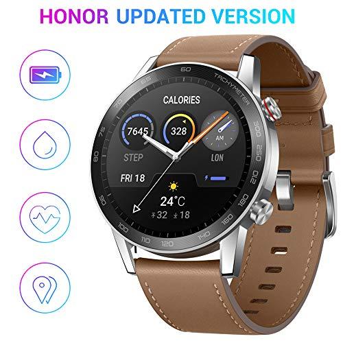 Huawei Honor Magic Watch 2 46mm
