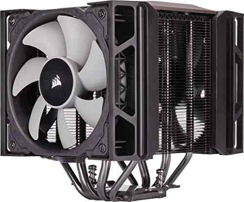 Dissipatore per CPU Corsair A500 Ricondizionato