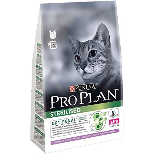 Purina ProPlan 12 Kg