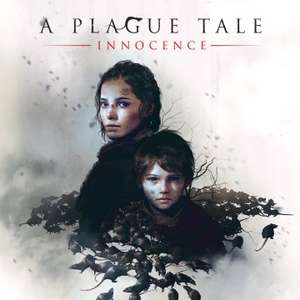 A Plague Tale: Innocence - Playstation Store