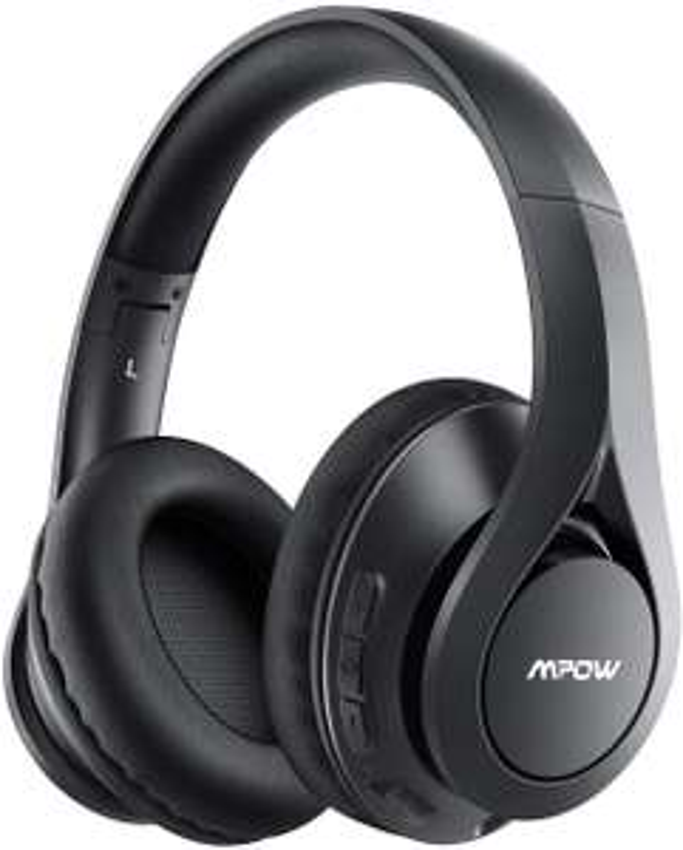Cuffie Wireless 60ore Mpow 059 Pro 19.9€