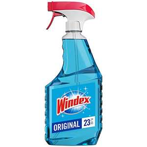 Windex Original 23.0 litri