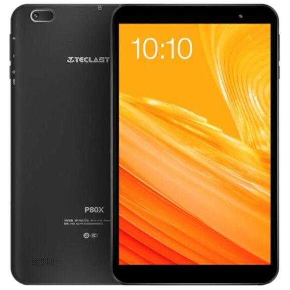 """Tablet Teclast P80X 8"""" 2 GB 32 GB - 4G - Spedito da Spagna"""