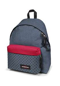 Eastpack Padded Pak'r Zaino 40lt MIX DOT