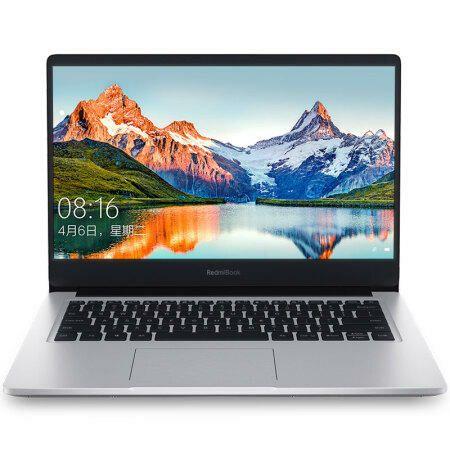 XiaomiRedmiBookLaptop14