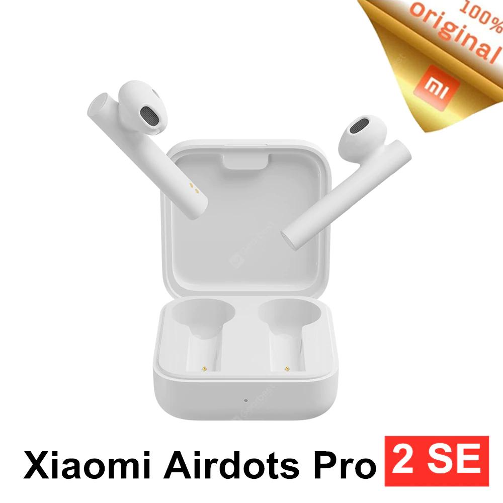 Xiaomi Air2 SE Cuffie Wireless
