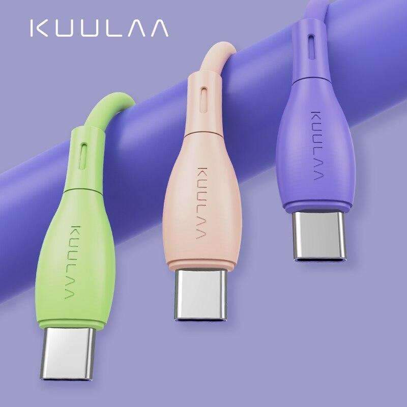 Cavo USB C 0,25 m 0.06€