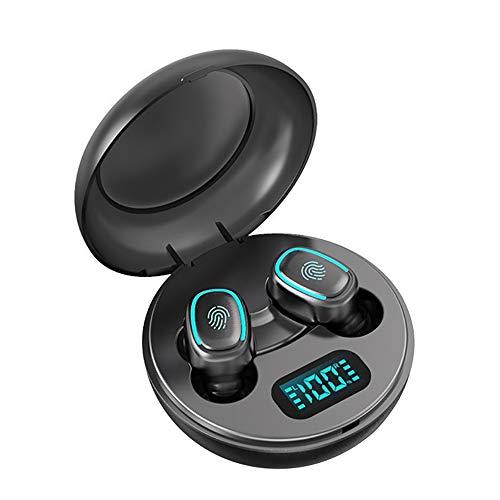 Auricolari Wireless Bluetooth 5.0 TWS