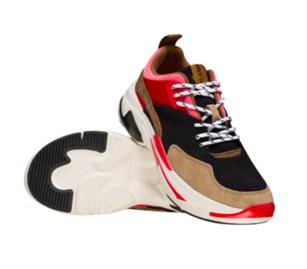 Selezione scarpe Pepe Jeans da 19,99€