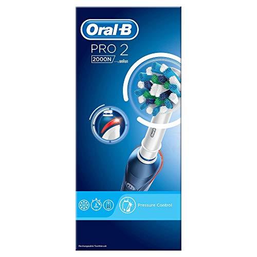 Oral-B PRO 2000/ PRO 2
