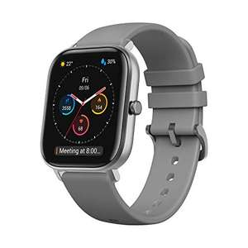 Amazfit GTS Smartwatch (Diversi colori)
