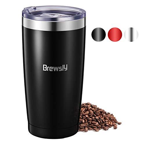 Thermos caffè 900 ml acciaio inossidabile