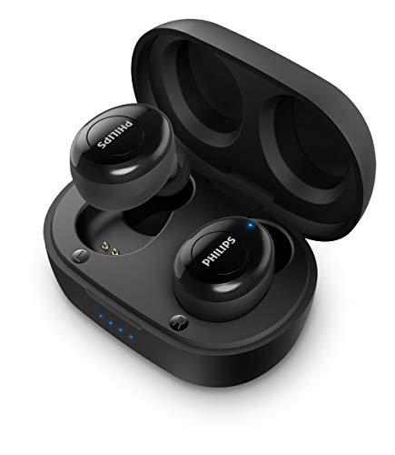 Cuffie In Ear True Wireless Philips