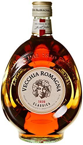 Vecchia Romagna Etichetta Classica 700 ml
