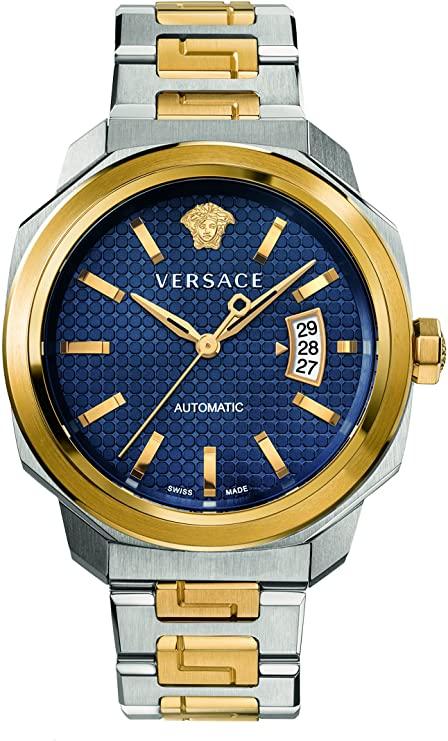 Orologio Versace Modello VAG030016