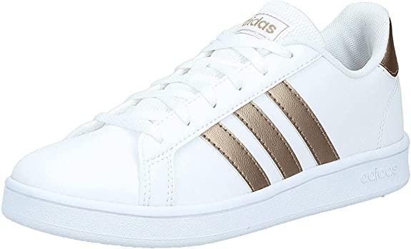 Adidas Grand Kourt K 38 2/3 / 36 2/3 / 36