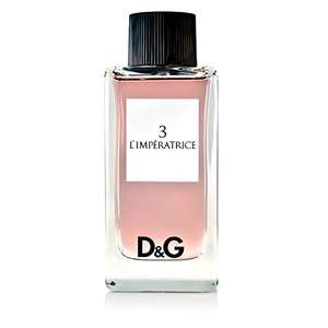 L'imperatrice D&G 100 ml