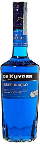 De Kuyper Blu Curacao 700 ml