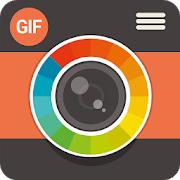 Gif Me! Camera Pro GRATIS
